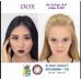 DOX K-2010 violet D=14,2 mm до -5