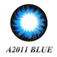 DOX A-2011 blue D=14,2 mm до -5