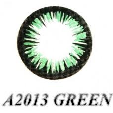 DOX A-2013 green D=14,2 mm до -5