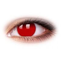 Красные линзы RED Screen