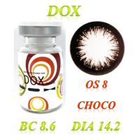 DOX A-1002 choko D=14,2 mm до -5