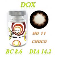 DOX MD-11 choko D=14,2 mm до -5