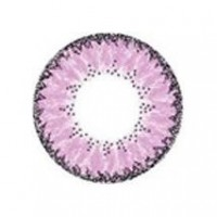 EOS Fay violet D=14,5 mm