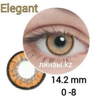 Frutti elegant brown D=14,2 mm до -8