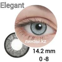 Frutti elegant gray D=14,2 mm до -8