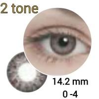 Frutti 2 tone brown D=14,2 mm до -4