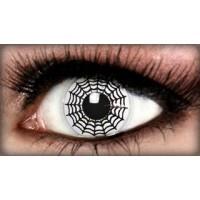 EOS spider web (паутина)