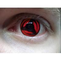 Magic eye F39 SH-K1 (шаринган)