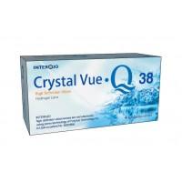 Crystal Vue Q38 (4 блистера) до -20