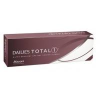 Dailies TOTAL1 30 шт