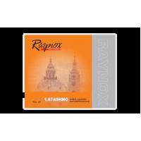 Антибликовые линзы Raynox 1,67 AS HMC (2 линзы)