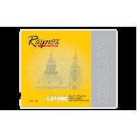 Антибликовые линзы Raynox 1,61 (2 линзы)