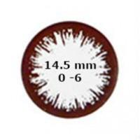 EOS Gbk-3 Choko D=14,5 mm до -6