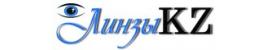 Контактные линзы Алматы по низким ценам, доставка - бесплатная