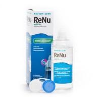 ReNu MultiPlus240 ml.