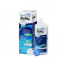 ReNu MultiPlus 360 ml.