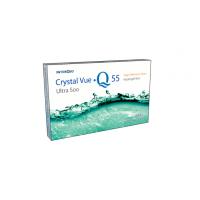 Crystal Vue Q55 (6 шт) до -15